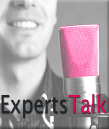 Experts_Talk-Image