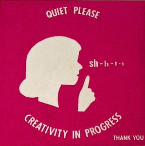 Creativity_in_Progress