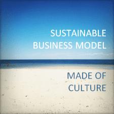 Culture-Business_Model