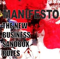 Sandbox_Rules
