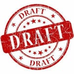 Draft-3