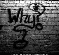 Why-2