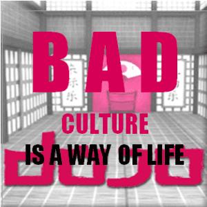 BAD_CULTURE