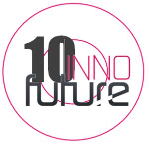 InnoFuture Services
