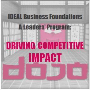 Programs-Driving_Competitive_Impact-Dojo