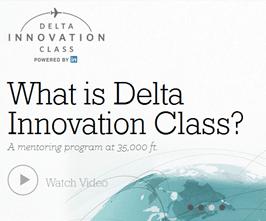 Delta-Innovation_class