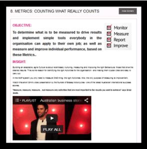 3-Dojo-Rich_content