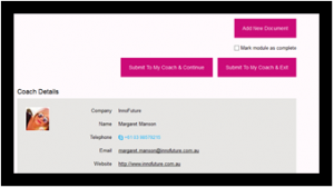 5-Dojo-Documents-Submit_to_Coach