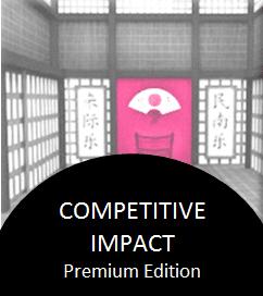 Competitive_Impact-Premium_Edition