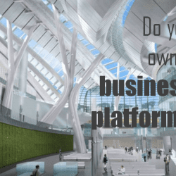 Business_Platform-5