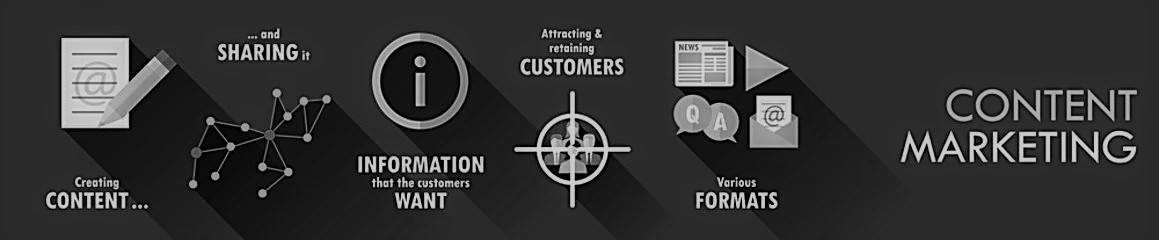 InnoFuture Content Marketing